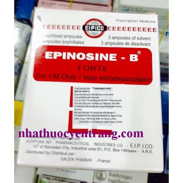 epinosine-b-injection