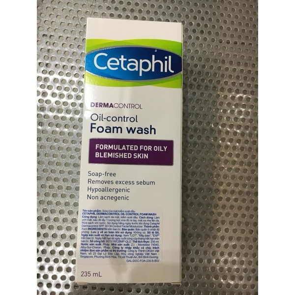 cetaphil-dermacontrol-oil-control-foam-wash