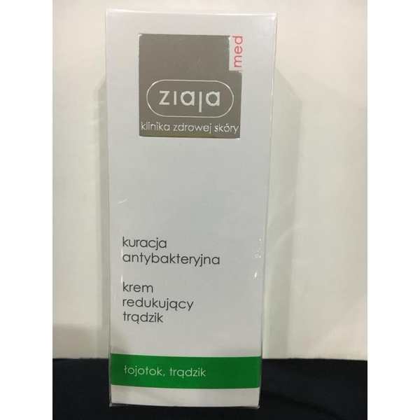 ziaja-med-antibacterial-reducing-acne-cream-50ml