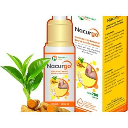 nacurgo-30ml