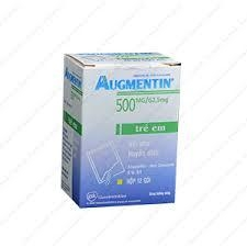 augmentin-goi-500mg