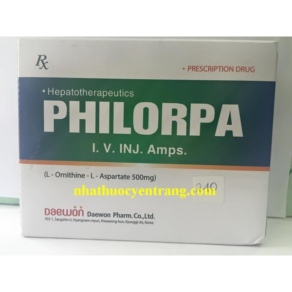 philorpa-500mg-tiem