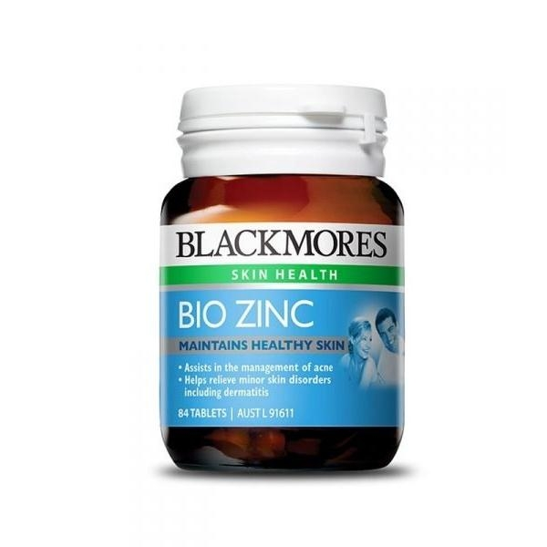 bio-zinc-black-more-84-vien