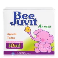 bee-juvit-an-ngon