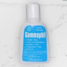 gammaphil-125ml