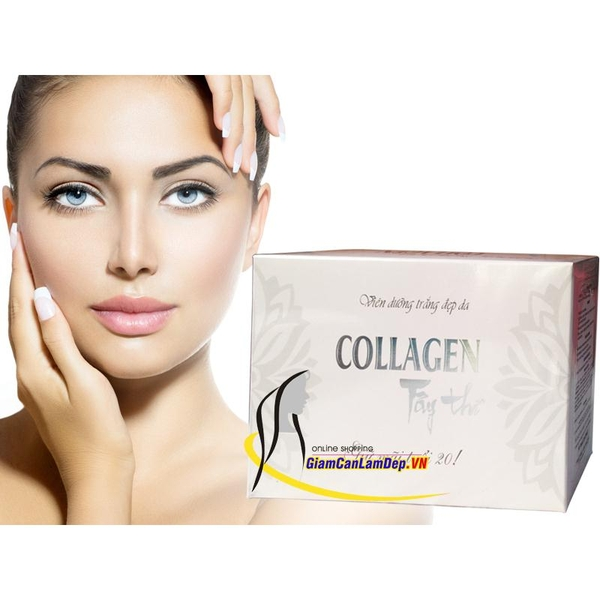 vien-uong-collagen-tay-thi