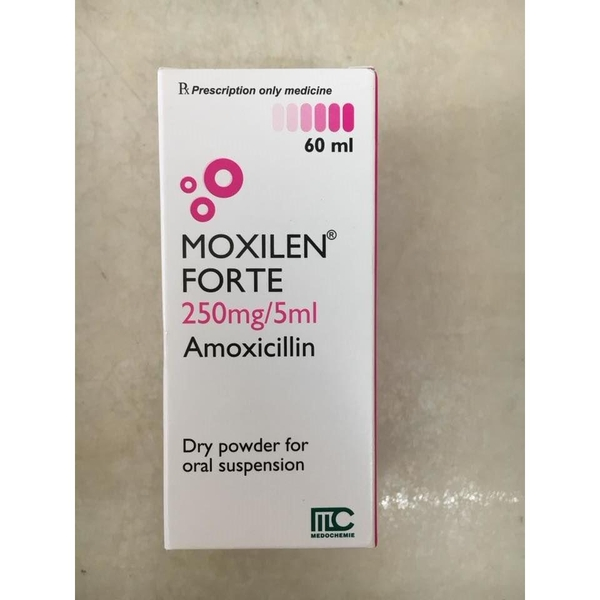 moxilen-forte-250mg-5ml