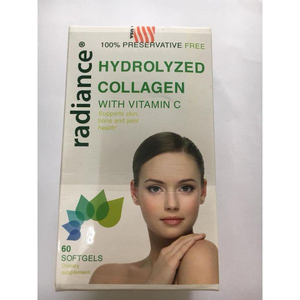 hydrolyzed-collagen-4000mg