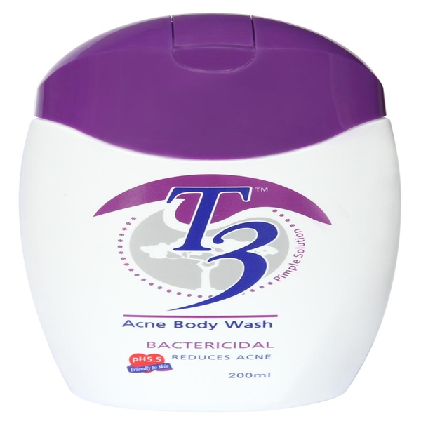 sua-tam-t3-acne-body-wash-200ml