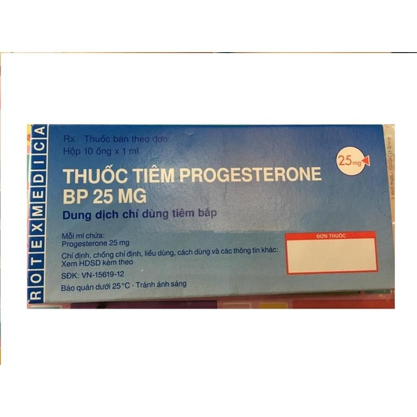 progesterone-injection-25mg