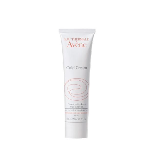 kem-duong-am-avene-cold-cream-100ml