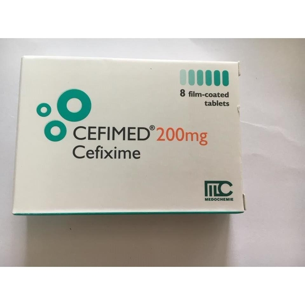 cefimed-200mg