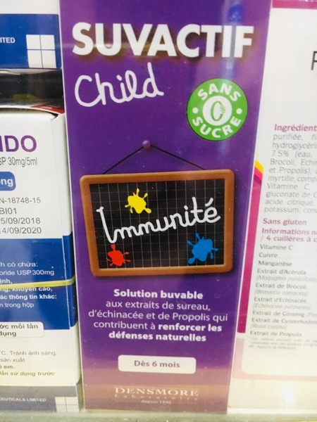 suvactif-child-immunite