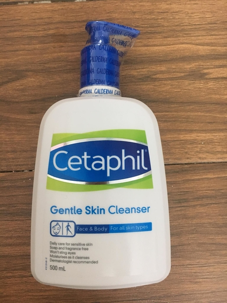 cetaphil-473ml