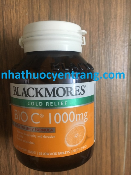 black-more-bio-c-1000mg