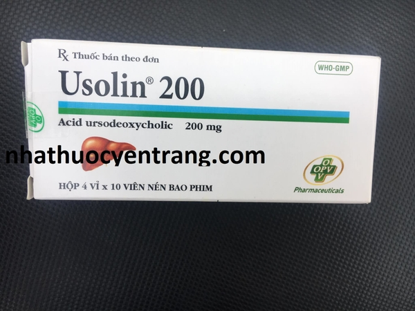 usolin-200mg