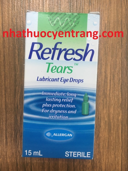refresh-tears