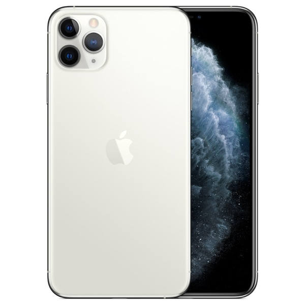 iPhone 11 Pro 64GB White
