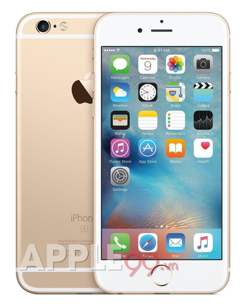 iphone-6-64gb-gold