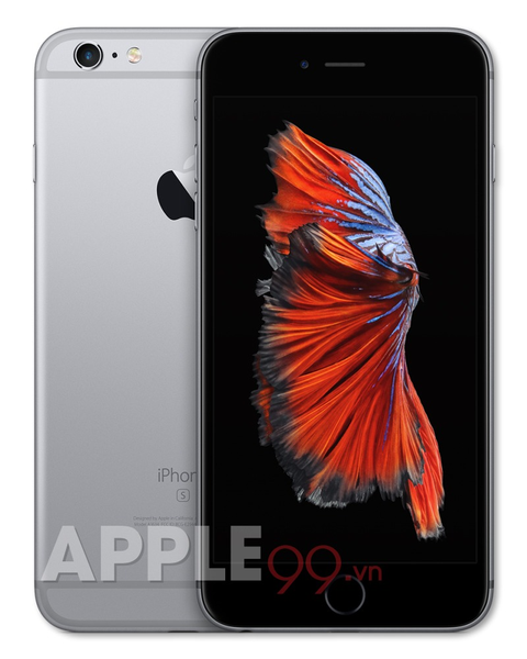 iPhone 6S Plus 64GB Grey