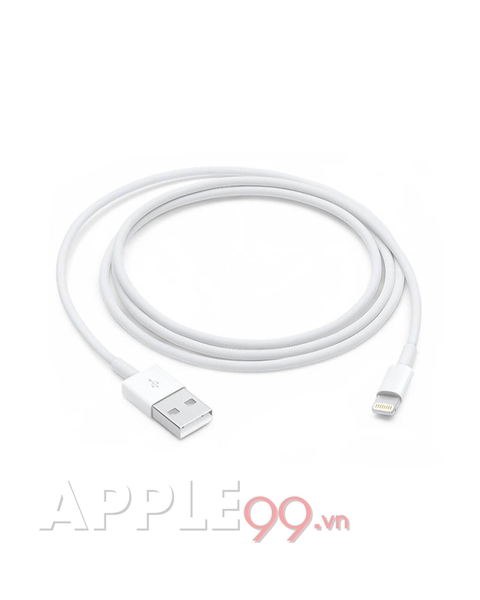 Cable Sạc iPhone