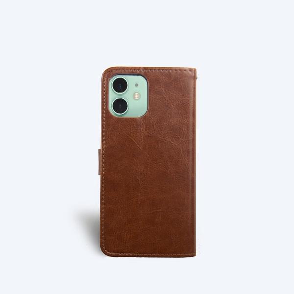 Case điện thoại da thật iPhone HAVIAS