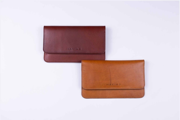 Ví_Da_The_Momo_Handcrafted_Wallet