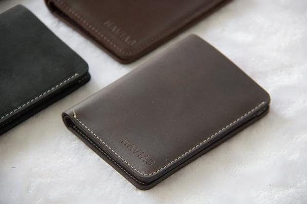 vi-da-that-VAMI-Havias-wallet nâu rêu