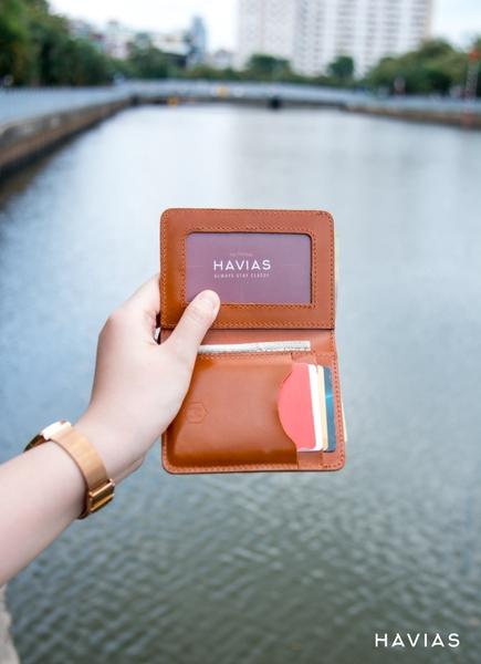 vi-da-that-VAMI-Havias-wallet vàng bò