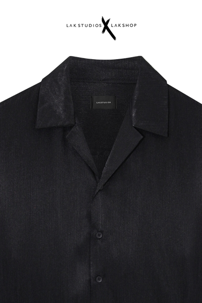 Gucci GG Mini  Bag With Clasp Closure
