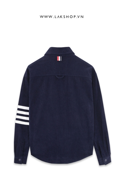 Zara Bomber and Casual Lightweight Jackets (CHÍNH HÃNG) ds20