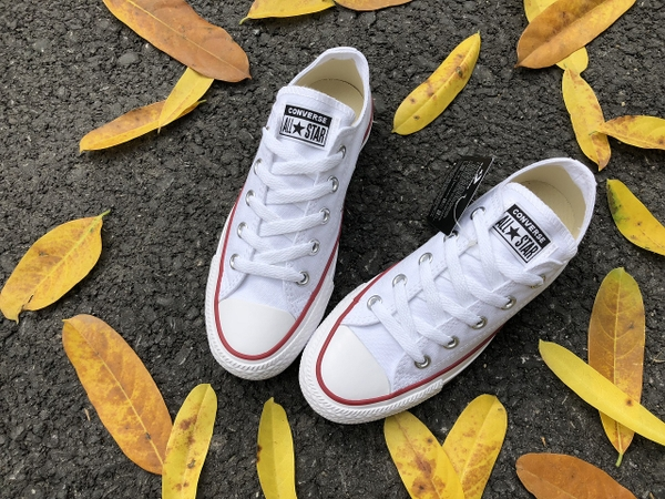 Giày Converse Chuck Taylor All Star Classic - 121176