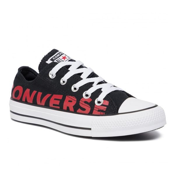 Giày Converse Chuck Taylor All Star Wordmark 2.0 - 165430C