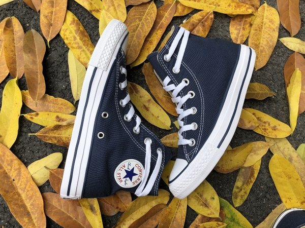 Converse Chuck Taylor All Star Classic - 127440C