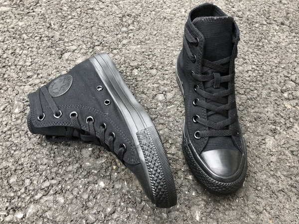 Giày Converse Chuck Taylor All Star Classic