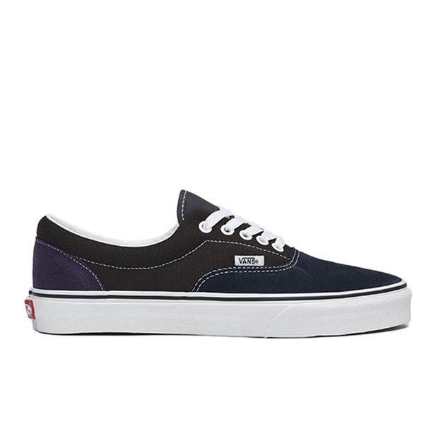 Giày Vans Era Mix Match Parisian Night - VN0A38FRT8Y