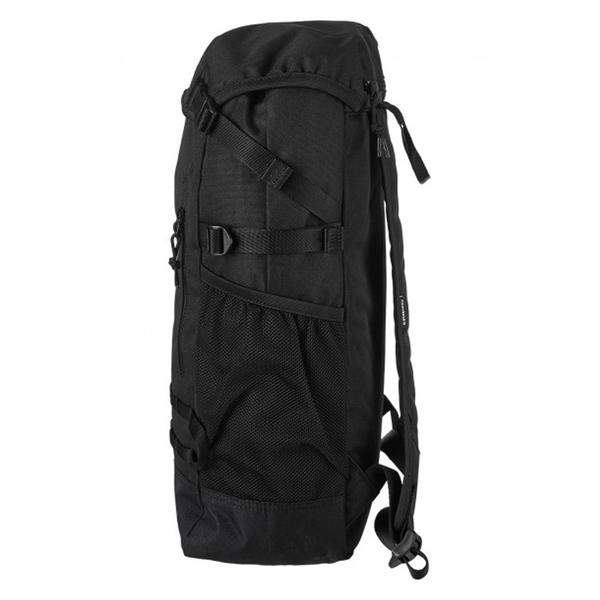 Balo Converse Top Loader Backpack - Black - 10008276001