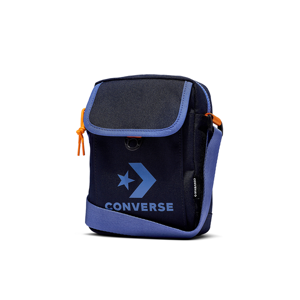 Túi Converse Cross Body 2 - Obsidian - 10008299467