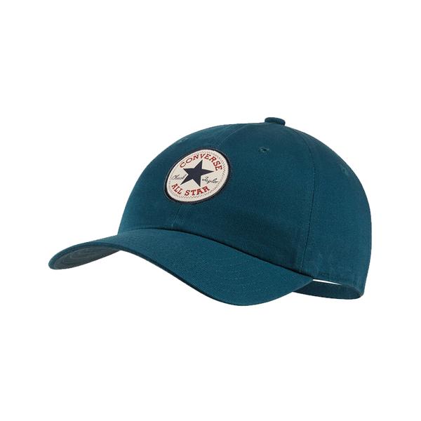Mũ Converse Tipoff Chuck Baseball - 10008474447
