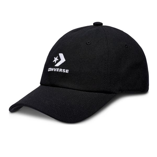 Mũ Converse Cap - 10008477001