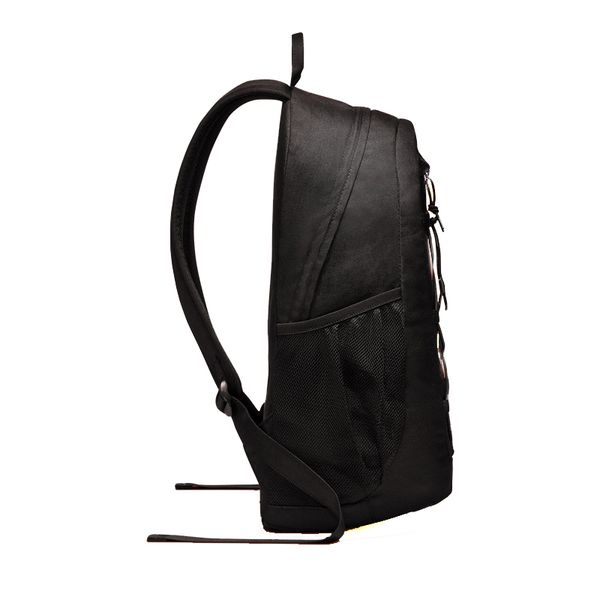 Balo Converse Swap Out Backpack - Black - 10017262001