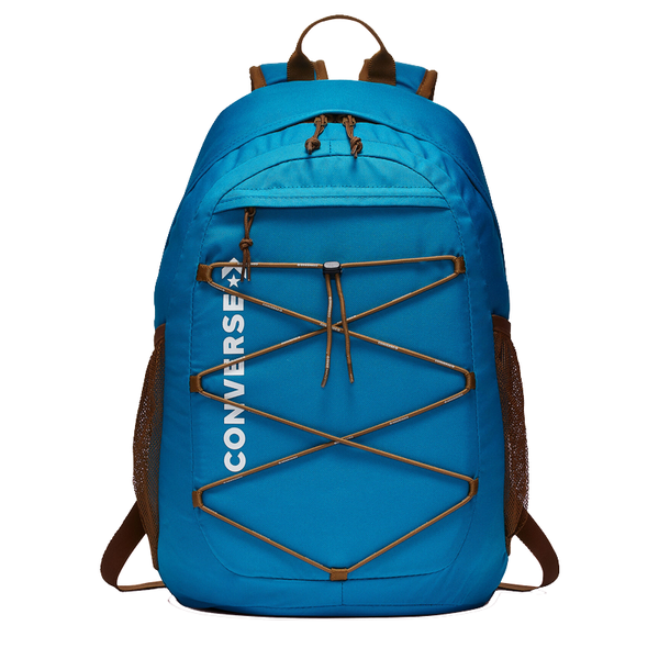 Balo Converse Swap Out Backpack - Imperial Blue - 10017262453