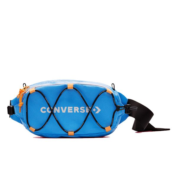 Túi Converse Swap-Out Sling - 10017263450