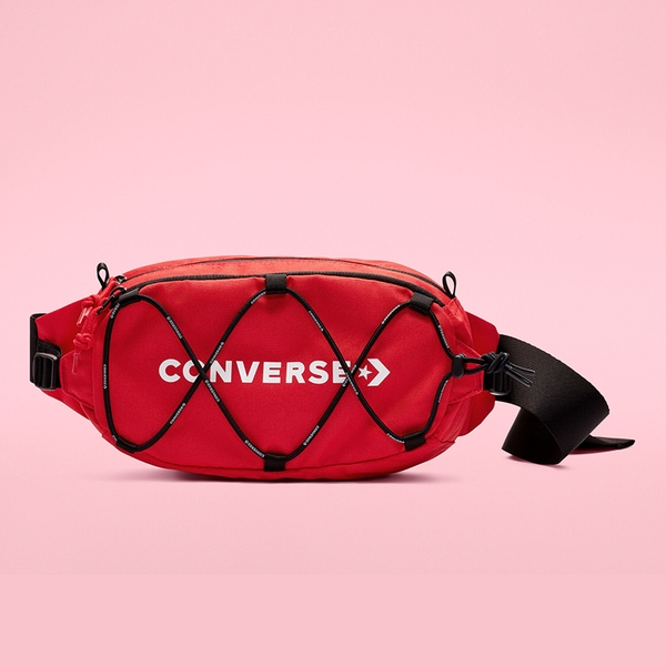 Túi Converse Swap-Out Sling - 10017263610