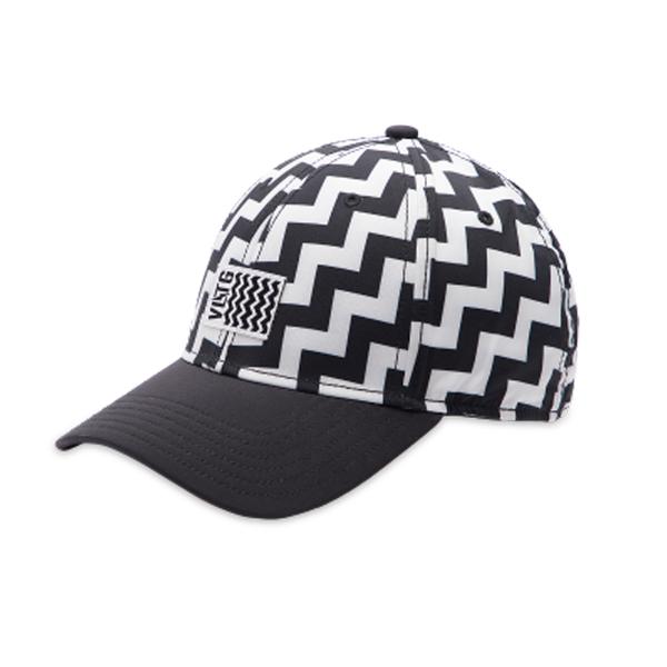Mũ Converse VLTG Baseball Cap - 10017689001
