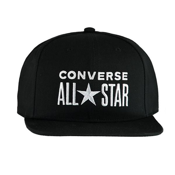 Mũ Converse Cap - 10017785001