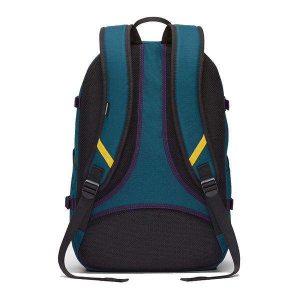Balo Converse Straight Edge Backpack - 10017952447