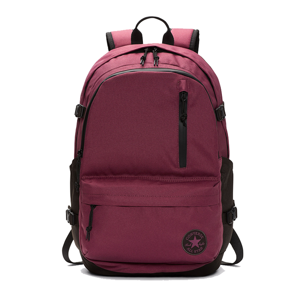 Balo Converse ​Straight Edge Backpack - 10017952523