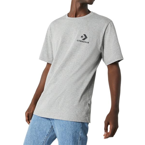 Áo Converse Star Chevron Logo T Shirt - 10018234035