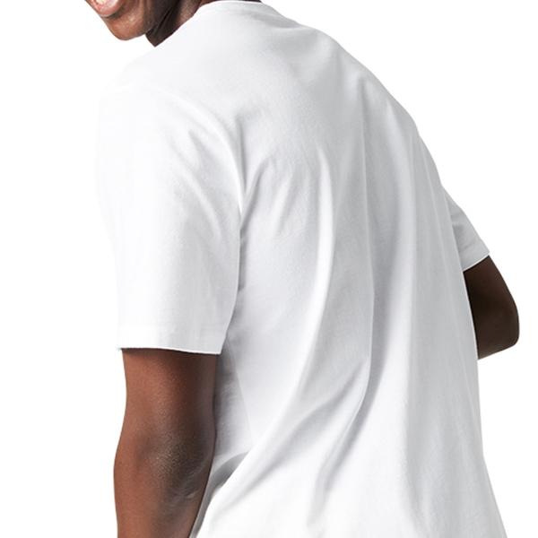 Áo Converse Star Chevron Logo T Shirt - 10018234102